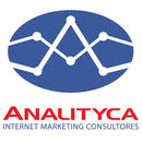 www.analityca.com