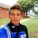 Svetislav Milic
