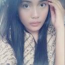 Yessy Agustina
