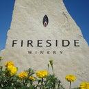 Fireside Winery