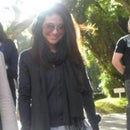 Sarai Almeida
