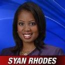 Syan Rhodes