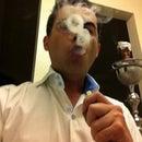 Hooman Moayyed