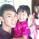 Lim Keon