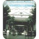 Tippecanoe Mall