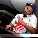 DJ Ivan Psi 🐼