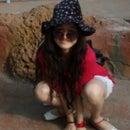Silu Zhang