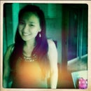 Rina Chung