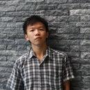 Jake Guan Yi