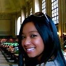 Sarah Chow