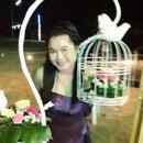 Saisamorn Thaitum