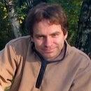 Дмитрий Шейнин