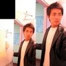 Myoung Han Lee