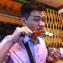 Jojo Heng