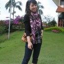Janet Loh