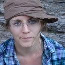 Justine Bergevin