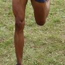 Delip Rao