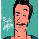 Berto Vaissiere