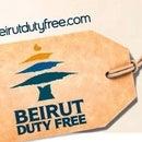 Beirut Duty Free