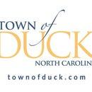 Town of Duck North Carolina