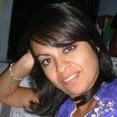 Gaby Soto