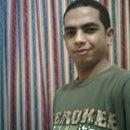 Fahim Shamlan