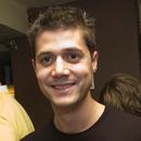 Milan Korsos