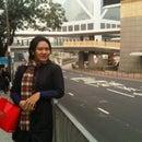 Ndie Shau