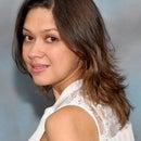 Kathia Barrantes