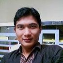 Irwan HAMBALI