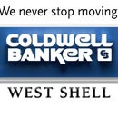 Coldwell Banker West Shell Northeast Regional Office