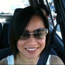 Luanne Vu