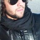 Nico Mulder