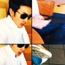 Justin Shin