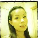 Shalom Yee Leng