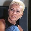 Rosana Rocha