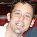 Brandon Oakley