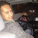 Abdullah Esmer 🚌🚌🚌🚌