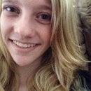 Megan Seaich