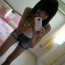 Jasmine Goh