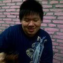 Ricky Chank
