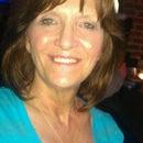 Debbie Tripp Johnson
