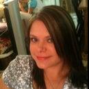 Rebekah Powledge
