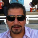Ricardo de la Cruz