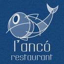 Lanco Restaurant
