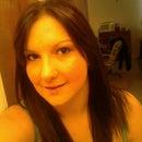 Courtney Mahon