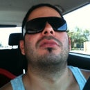 Fabian Ramirez