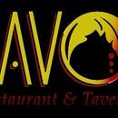 TAVO Restaurant & Tavern