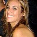 Patricia Guzman