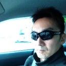 Tetsuro Igarashi